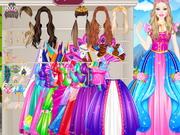 Barbie Island Prince D…