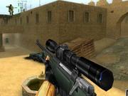 Counter Strike De Heik…