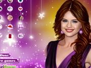 Selena Gomez Tattoos M…